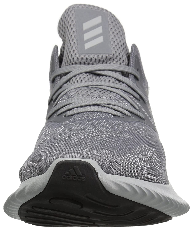 separation shoes 0b51b 2d859 Amazon.com  adidas Originals Mens Alphabounce Beyond Running Shoe  Road  Running