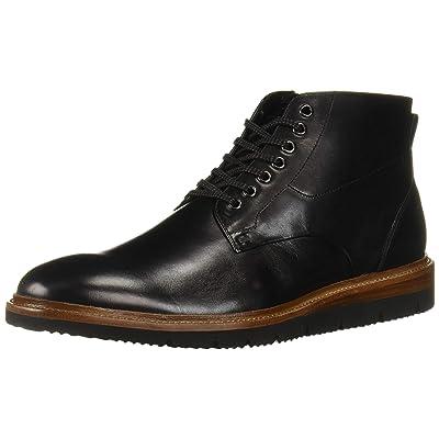 Steve Madden Men's Admyral Ankle Boot | Boots