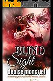 Blind Sight (Prescience Book 3)