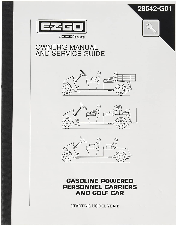 compaq evo n110 nx7400 service manual