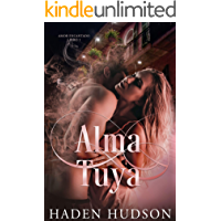 Alma Tuya (Amor Encantado nº 1)