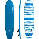 Vision - Tabla de Surf Unisex EPS Ignite