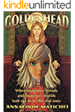 Goldenhead: or Bodies and Avatars
