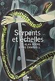 Serpents et Echelles