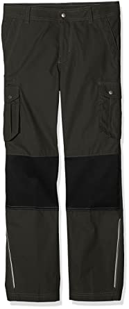 Columbia Pine Butte Cargo Pantalones de ch/ándal para ni/ño
