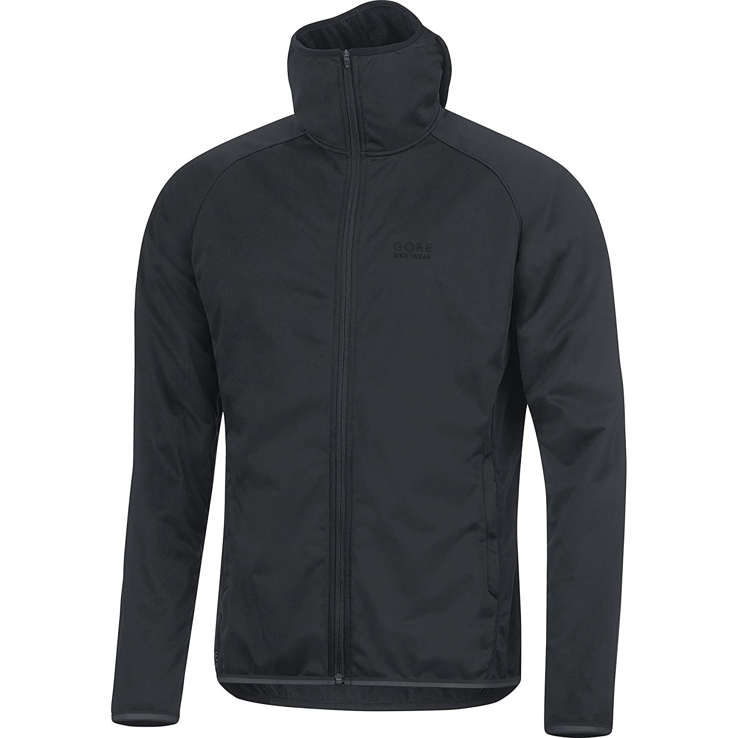 Gore Bike Wear Herren Urban Windstopper Hoody