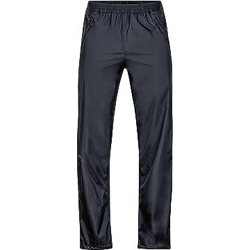 Marmot PreCip Lightweight Waterproof Pant
