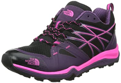 the north face hedgehog fastpack gtx mujer