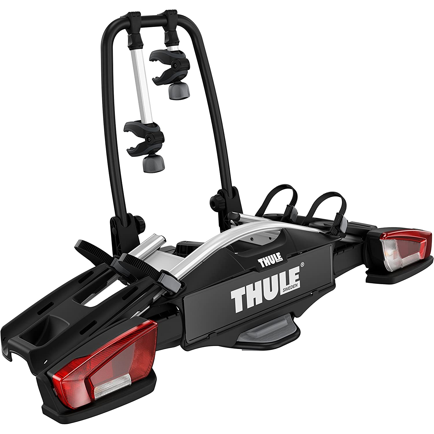 Thule 924001 VeloCompact