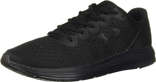 Under Armour Charged Impulse, Zapatillas para Correr para Hombre: Amazon.es: Zapatos y complementos