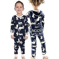 Kids Onesie Pajamas by LazyOne | Matching Family Pajamas