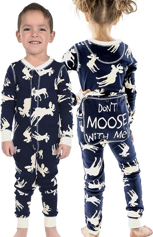 Baby Birthday Boy Pyjamas Any Design   Age 1 2 3 4 5 In The Morning  Pjs