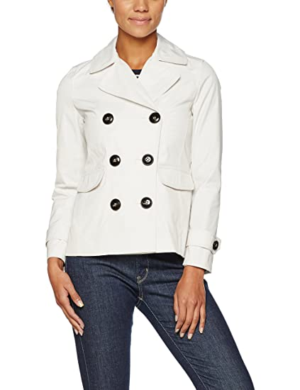 TAIFUN by Gerry Weber Womens Jacket Gerry Weber Cheap Price In China Cheap Clearance Store Buy Cheap Outlet Locations Cheap Sale Popular 5F8gLjuj7