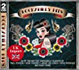 Rockabilly Hits
