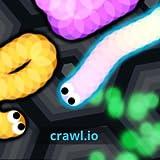 crawl.io