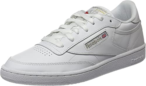 Reebok Damen Club C 85 Sneaker