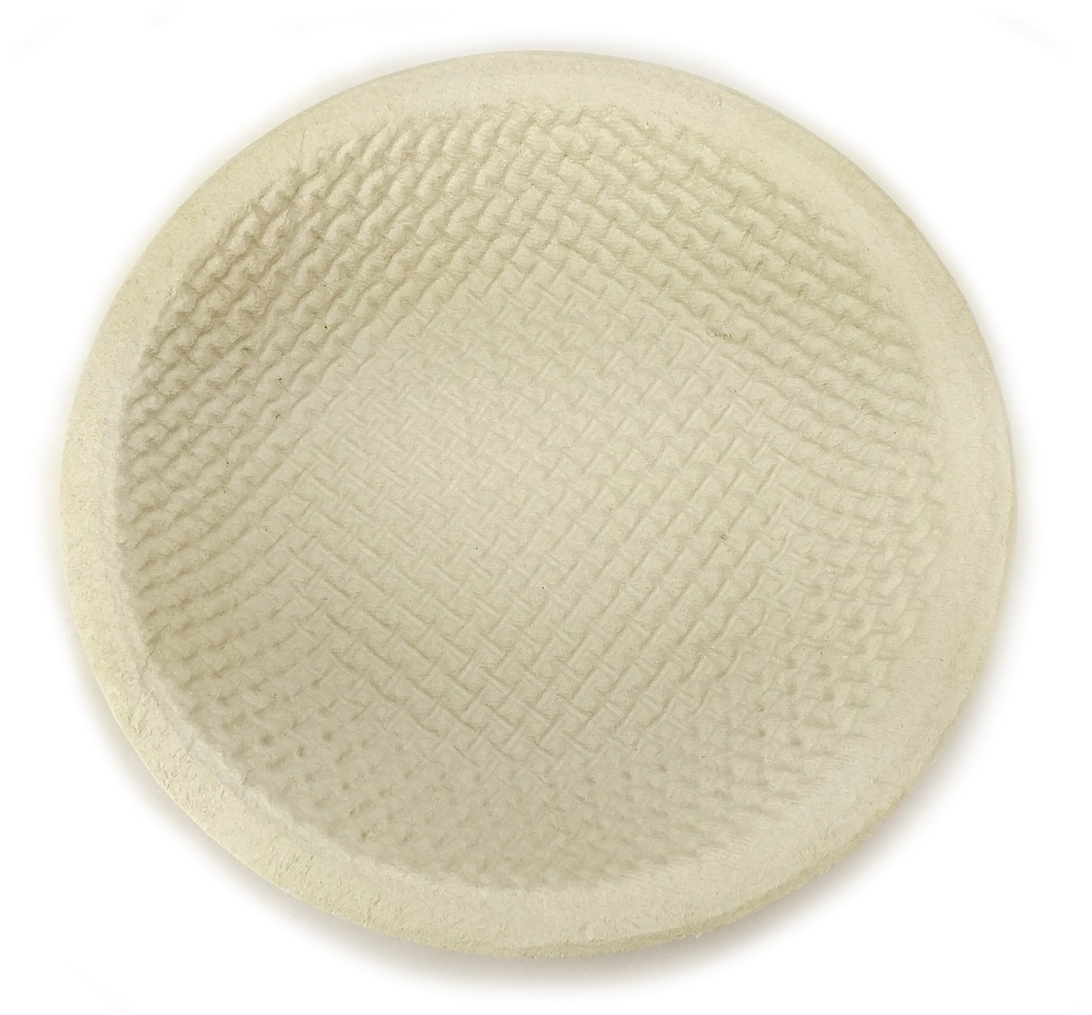 Breadtopia Wood Pulp Proofing Baskets (Weave)