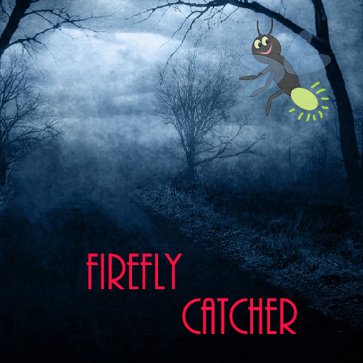 Catch The Firefly]()