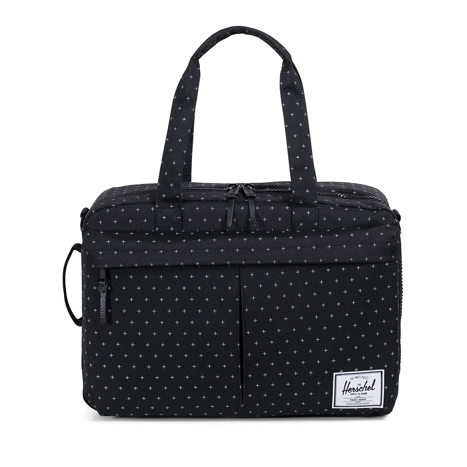 Herschel Travel Bag Bowen Herschel Travel polyester 36.0 I qco5iGmR