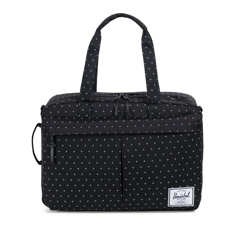 Herschel Travel Bag Bowen Herschel Travel polyester 36.0 I qco5iGmR