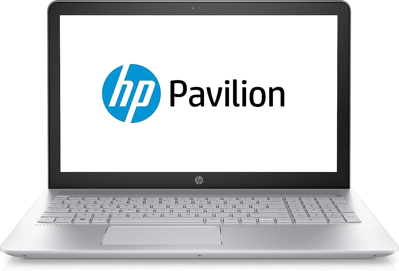 HP Pavilion 15-cc501ns - Ordenador portátil 15.6