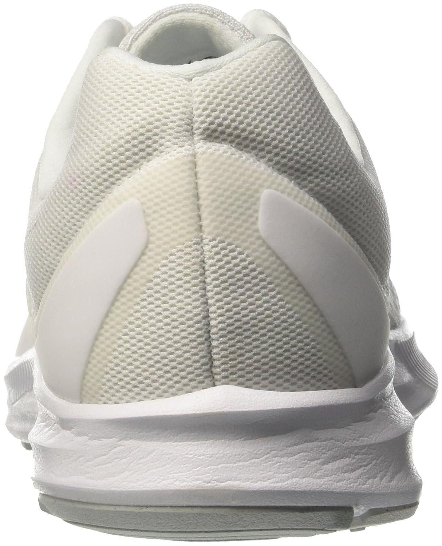 big sale 4f404 10cb4 Nike Downshifter 7, Chaussures de Running Homme  Amazon.fr  Chaussures et  Sacs