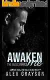 Awaken Me (The Jaded Series, Book Four)