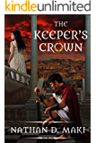 The Keeper's Crown