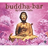 Buddha Bar Vol 1