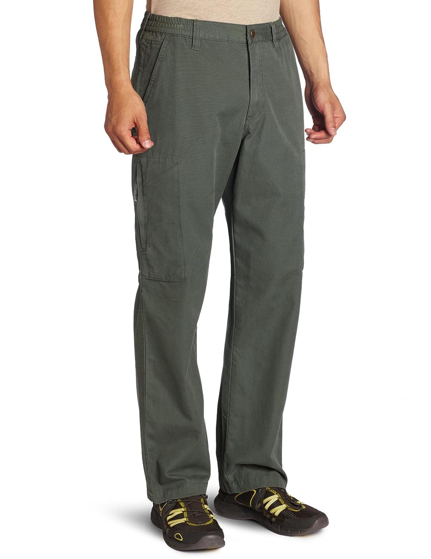 5.11 Tactical Covert Cargo Pant Hose - Bundweite 32 Länge 30-182 OD Grün