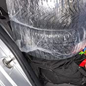 Hankook Winter Icept Rs2 W452 M S Winter Tyres Auto