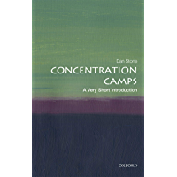 Concentration Camps: A Very Short Introduction (Very Short Introductions) (English Edition)