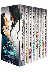 Jewel Family Romance Collection Kindle Edition