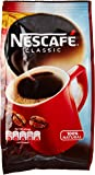 Nescafé Classic Coffee, 200g Stabilo Pack