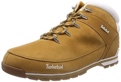 a467164d51a Timberland Euro Sprint Hiker