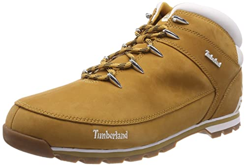 timberland chukka boots euro sprint 95 42