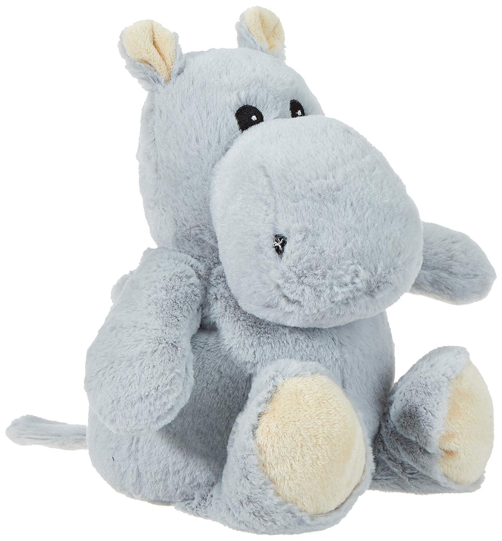 Greenlife 01150 - Hippo II Warmies