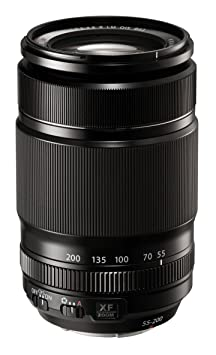 The 8 best camera lens rental jacksonville fl