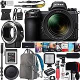 Amazon com : Mamiya 645 PRO-TL Camera Body : Camera & Photo