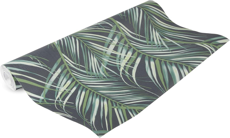 Verde Superfresco Easy 100558 Papel Pintado Full 10M Roll
