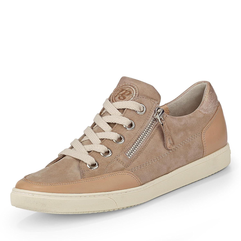 Paul Green 4294 279: : Schuhe & Handtaschen