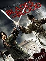 Blades Of Blood (English Subtitled)