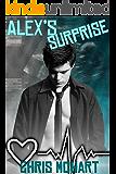 Alex's Surprise (Unexpected Book 1)