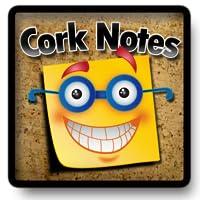 Cork Notes