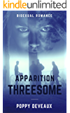 Apparition Threesome: Bisexual Romance