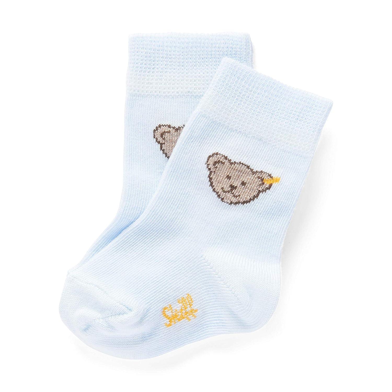 Steiff Socken Calcetines para Beb/és