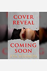 Scarred: Russian Mafia Romance (Russian Sinners Book 2) Kindle Edition