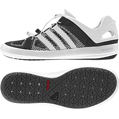adidas boat shoes climacool