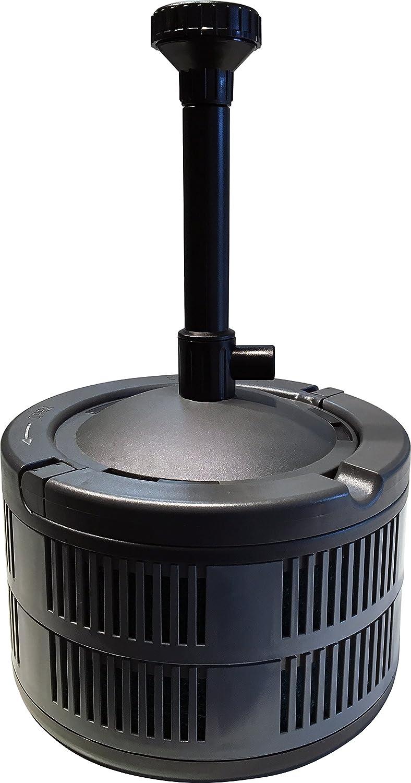 Fluidra 17058–10m Câble C/Prise Terre