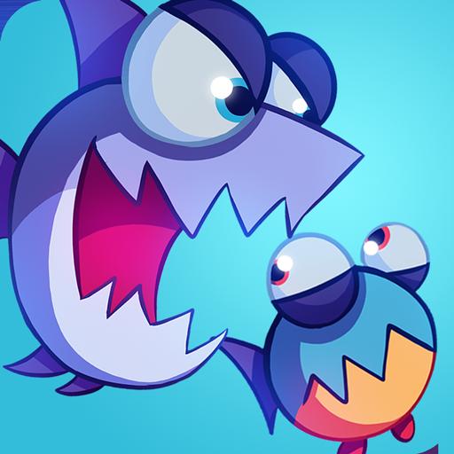 eatmeio-underwater-fish-wars